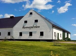 1_Hannagården