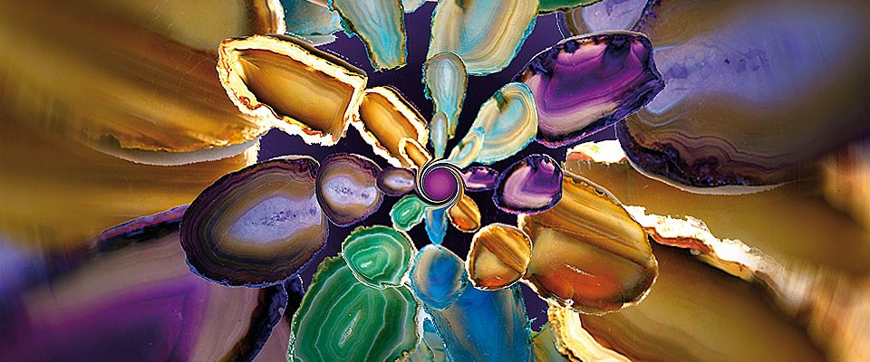Agat-blomma---CC-by-sadler0