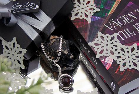 Julerbjudande 2015